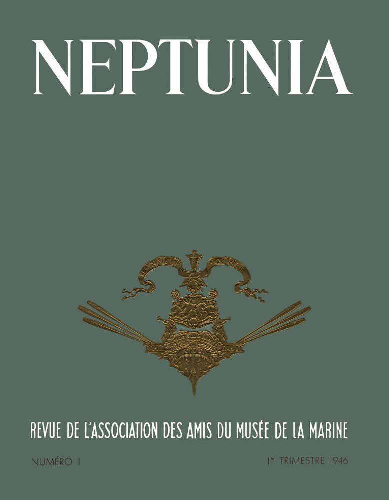 nept001