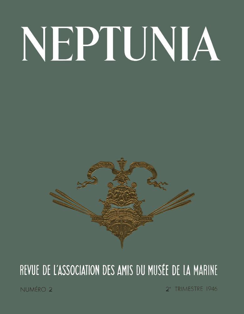 nept002