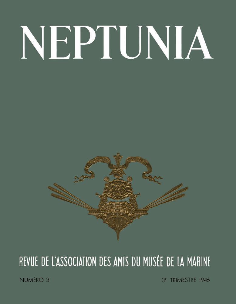 nept003