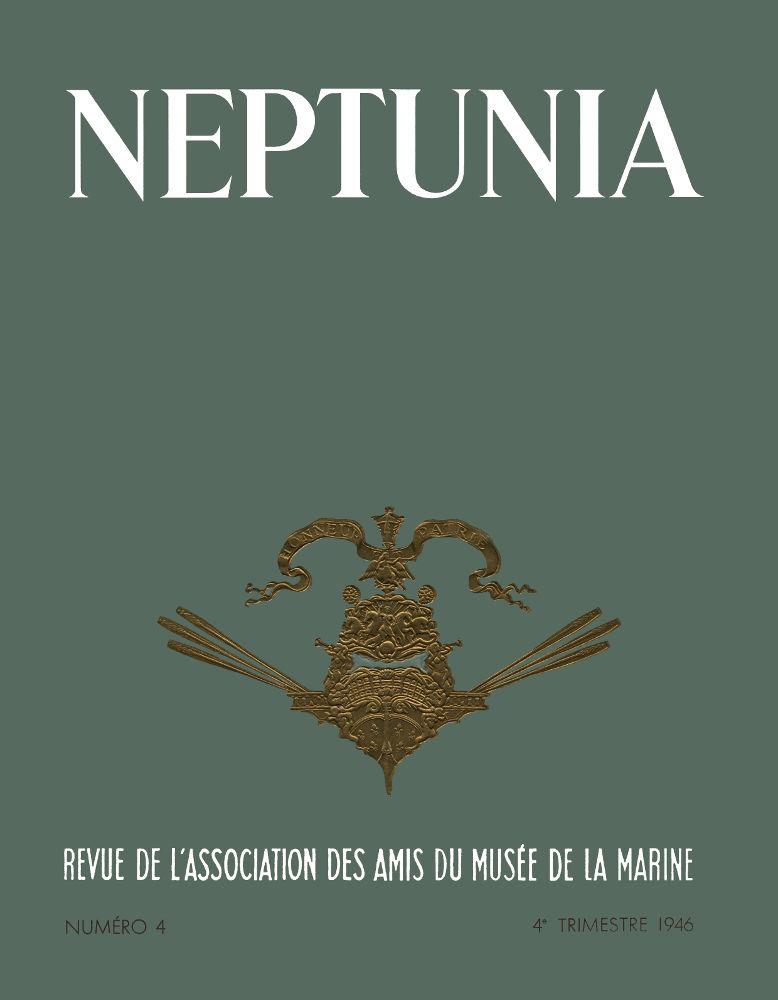 nept004
