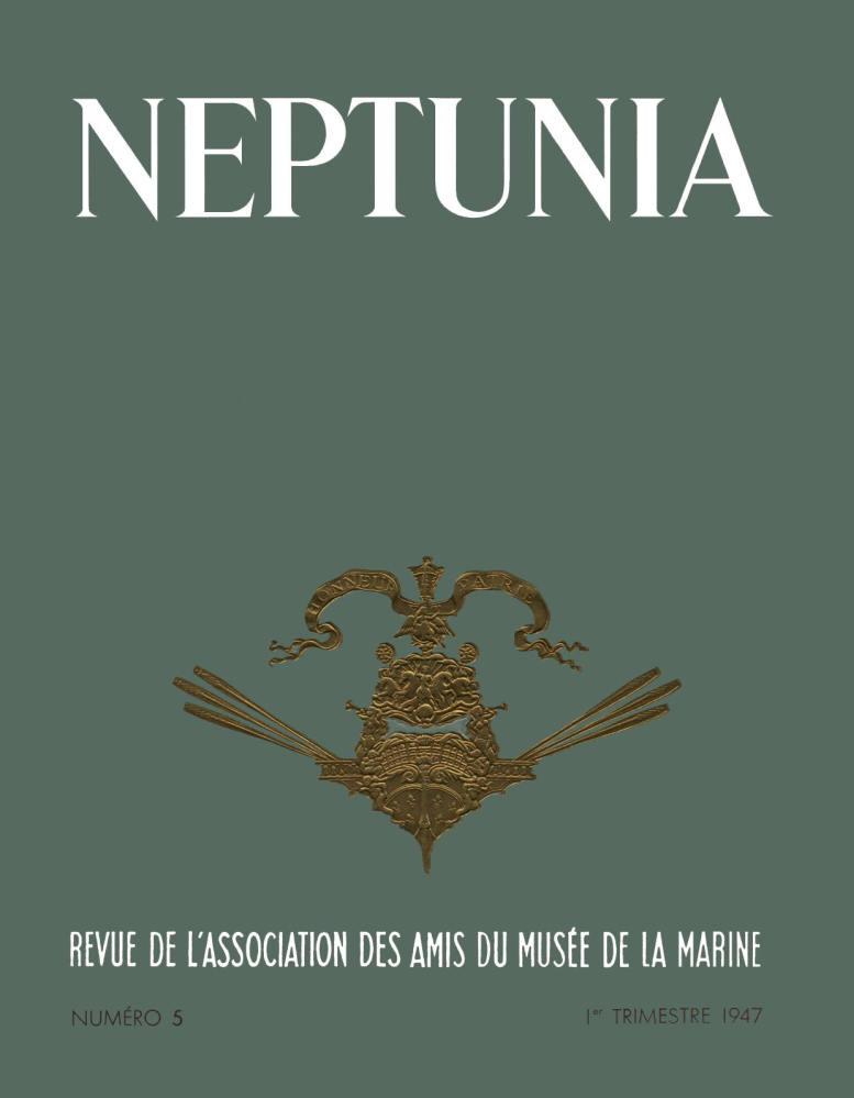 nept005