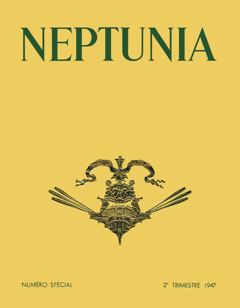 nept006