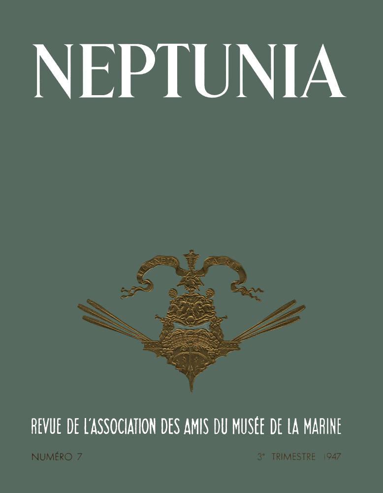 nept007
